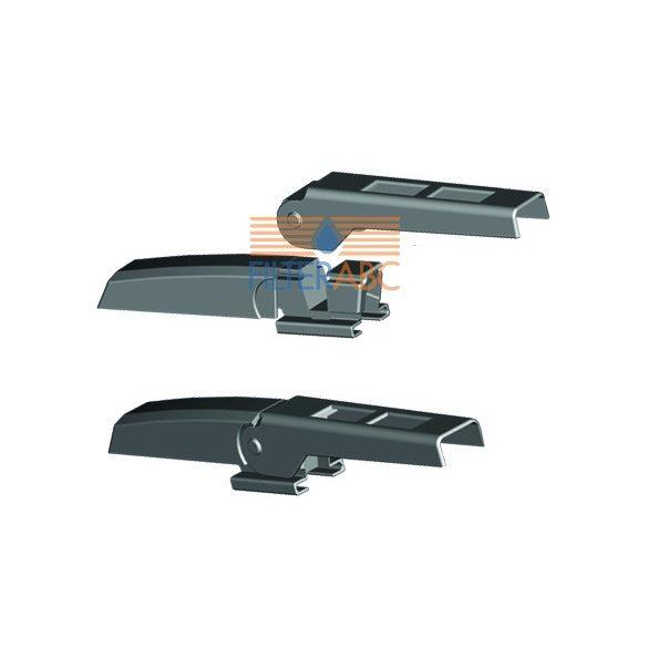 PEXA PREMIUM 06PXD ablaktörlőlapát készlet (550 mm, 550 mm)