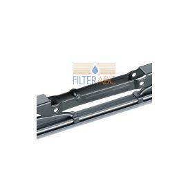 PEXA PREMIUM 07PXD ablaktörlőlapát készlet (550 mm, 650 mm)