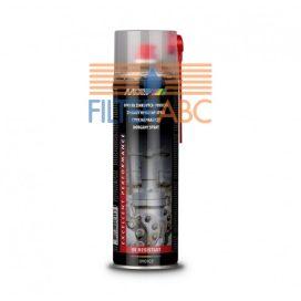 MOTIP-HORGANY-SPRAY-500-ml