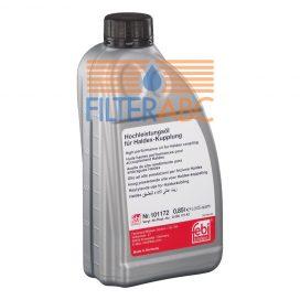 FEBI BILSTEIN 101172 Haldex tengelykapcsoló olaj 1L