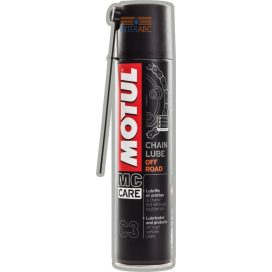 MOTUL-CHAIN-LUBE-OFF-ROAD-C3-400-ml