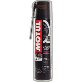 MOTUL-CHAIN-LUBE-ROAD-PLUS-C2+-400-ml