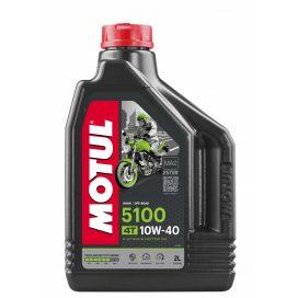 MOTUL-5100-10W40-2L