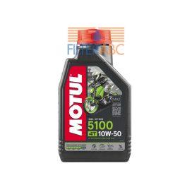 MOTUL 5100 10W50 1L