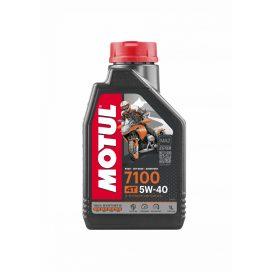 MOTUL 7100 5W40 1L