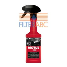 MOTUL Insect Remover bogároldó 500 ml