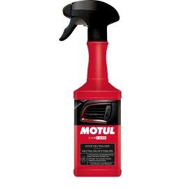 MOTUL Odor Neutralizer szagtalanító 500 ml