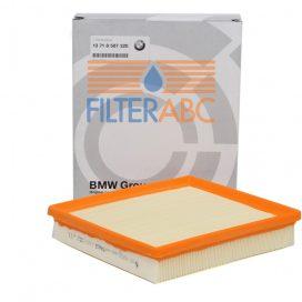 BMW 13 71 8 507 320 gyári levegőszűrő