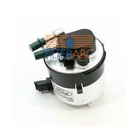 FORD 1386037 gyári üzemanyagszűrő