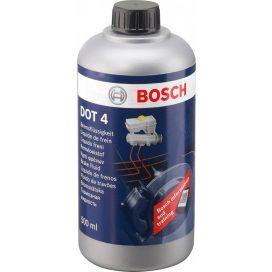 BOSCH-DOT4-fekfolyadek-500ml_1987479004
