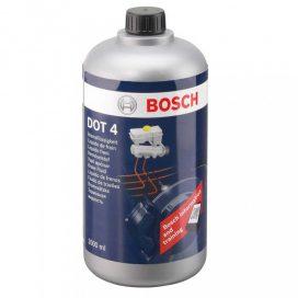 BOSCH-DOT4-fekfolyadek-1L_1987479107