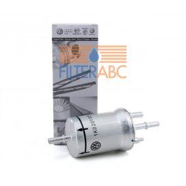 VW 1K0201051K gyári üzemanyagszűrő