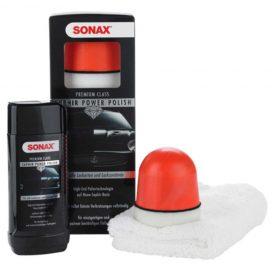 SONAX-Premium-Class-polirozo-keszlet-250-ml