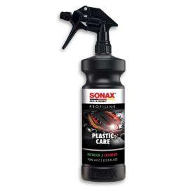 SONAX Profiline műanyagápoló 1L