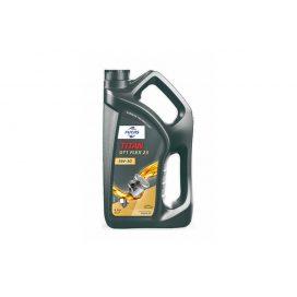 FUCHS TITAN GT1 FLEX 23 5W30 5L