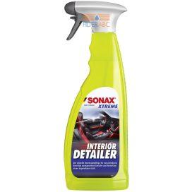 SONAX XTREME autóbelső felújító 750 ml