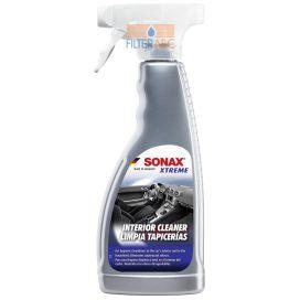 SONAX Xtreme Autóbelső tisztító 500 ml