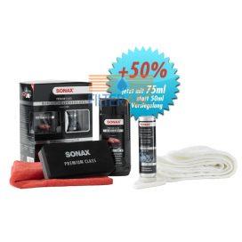 SONAX PremiumClass Lakkvédő Szett 325 ml