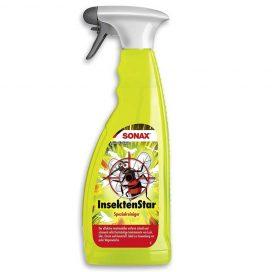 SONAX 233400 Insect Star Rovareltávolító 750 ml