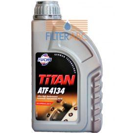 FUCHS TITAN ATF 4134 1L