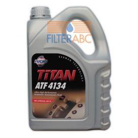 FUCHS-TITAN-ATF-4134-4L