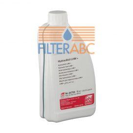 FEBI BILSTEIN 24704 LHM PLUS hidraulikaolaj 1L