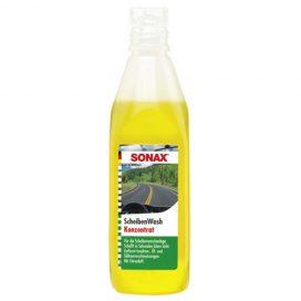 SONAX-nyari-szelvedomoso-koncentratum-250ML