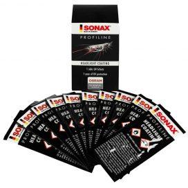 SONAX PROFILINE fényszóróvédő 50 ml