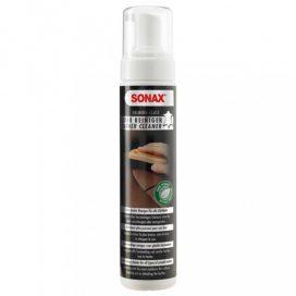 SONAX-Premium-Class-bortisztito-krem-250ml