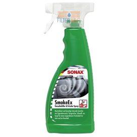 SONAX Smoke-ex szagtalanító 500 ml