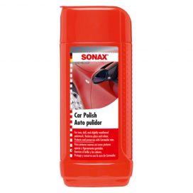 SONAX Politúr 250 ml