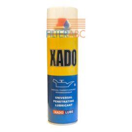 XADO Univerzális kenőspray 300 ml