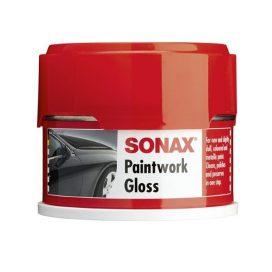 SONAX-lakkfenyezo-krem-250-ml-keszlet