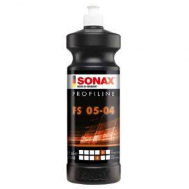 SONAX ProfiLine finomcsiszoló paszta 1 liter