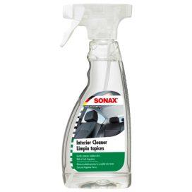 SONAX Autóbelső tisztító 500 ml