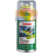 SONAX 323400 klimatisztito