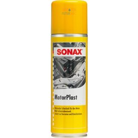 SONAX Motorvédő lakk spray 300 ml