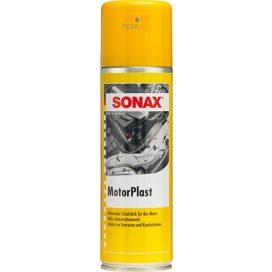 SONAX Motorvédő lakk spray 300 ml