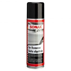 SONAX Kátrányeltávolító spray 300 ml