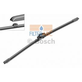 BOSCH-3397008997-hatso-ablaktorlolapat-380-mm