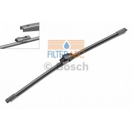 BOSCH-3397008998-hatso-ablaktorlo-lapat-400-mm