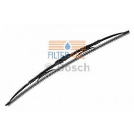 BOSCH-3397011551-hatso-ablaktorlolapat-380-mm