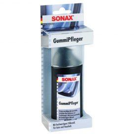 SONAX Gumiápoló paszta 100 ml