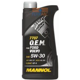 MANNOL-O--E--M--Ford-Volvo-5W30-1L