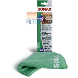 SONAX-kulteri-mikroszalas-torlokendo