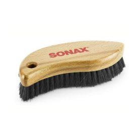 SONAX-textil-es-borkefe