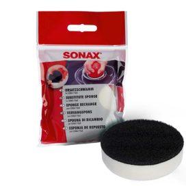 SONAX-Polirozo-labda-szivacs