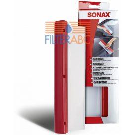 SONAX Vízlehúzó