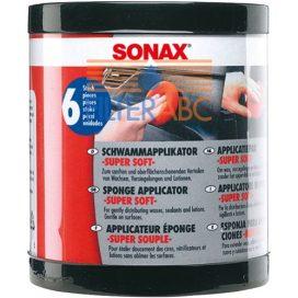 SONAX-Szuper-finom-szivacs-417641