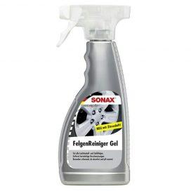 SONAX Felnitisztító gél 500 ml